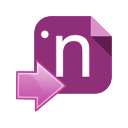 Send to OneNote Chrome extension download