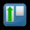 Send to Trello Chrome extension download