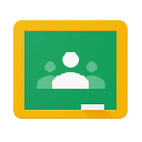 Share to Classroom Chrome extension download