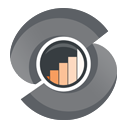 Sharesight: Portfolio Snapshot & Quick Access Chrome extension download