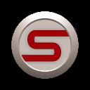 Shobot Chrome extension download
