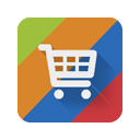 Shopping Aid Chrome extension download