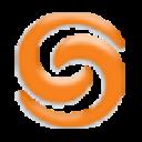 ShoreTel Web Dialer Chrome extension download