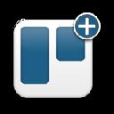 Shortcuts for Trello Chrome extension download