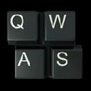Shortkeys (Custom Keyboard Shortcuts) Chrome extension download