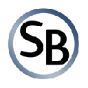 Simple Blocker Chrome extension download