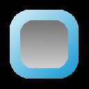 Simple Calendar Chrome extension download