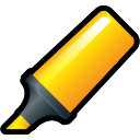 Simple Highlighter (deprecated) Chrome extension download