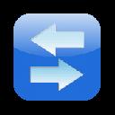 Simple Units Converter Chrome extension download