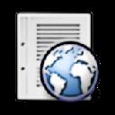 SingleFile Chrome extension download