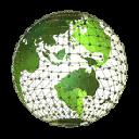 Site Geo IP Locator Chrome extension download