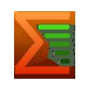 Skimzee Chrome extension download