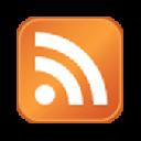 Slick RSS Chrome extension download