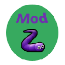 Slither.io Mod Play with friends Without LAGS Chrome extension download