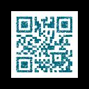 Smart QrCode Generator Chrome extension download