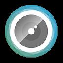 Smartshot: Screen capture, Annotate Chrome extension download