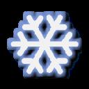Snow Chrome extension download