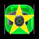 SnStar Screen Capture Chrome extension download