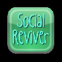 SocialReviver Chrome extension download