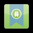 socialvest Chrome extension download