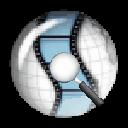 SopCast Detector Chrome extension download