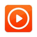 SoundCloud Button Chrome extension download