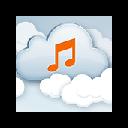 SoundCloud Downloader Free Chrome extension download