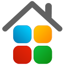 Speed Dial [FVD] - New Tab Page, 3D, Sync... Chrome extension download