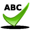 Spell Checker for Chrome Chrome extension download