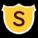 Spoiler Shield Chrome extension download
