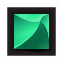 Spotflux Lite Chrome extension download