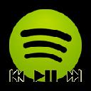 Spotify Mediakeys Reloaded Chrome extension download
