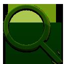 Spotify Search Chrome extension download