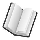 Spreed - speed read the web Chrome extension download