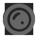 Squint Chrome extension download