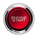 Start! Chrome extension download