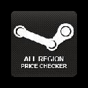 Steam All Region Price Checker Chrome extension download