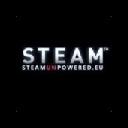 Steam Price Comparison - Unpowered edition Chrome extension download
