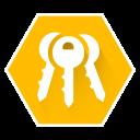 Steganos Password Manager Chrome extension download
