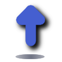 Step Up Chrome extension download