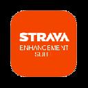 Strava Enhancement Suite Chrome extension download