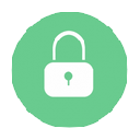 Strong Password Generator Chrome extension download