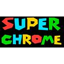 Super Chrome Chrome extension download