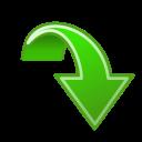 SuperSorter Chrome extension download