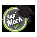 SupMark Chrome extension download