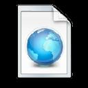 SurfAdblock Chrome extension download
