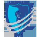 SurfEasy VPN - Security, Privacy, Unblock Chrome extension download