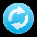 Tab Reloader Chrome extension download