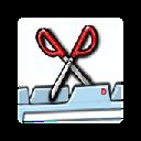 Tab Scissors Chrome extension download
