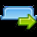 Tab Wrangler Chrome extension download